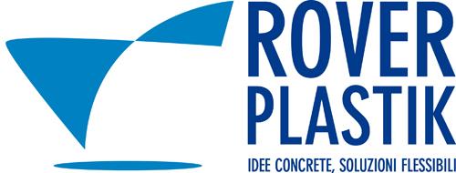 roverplastik_logo