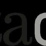 Articoli VISTACASA
